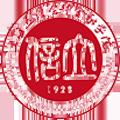 上海立信会计金融学院