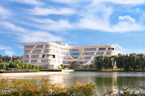 上海对外经贸大学成考